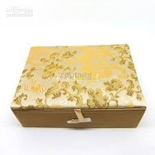 Large Decorative Gift Boxes With Lids Large Decorative Gift Boxes Lids High Quality Silk Printing 24