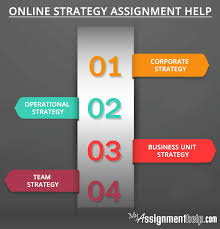 strategy assignment help for mba students online strategy assignment help