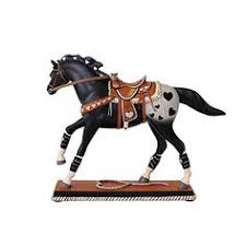 this long list of appaloosa gift ideas range from gifts appropriate for young es all the way up to horse crazy women