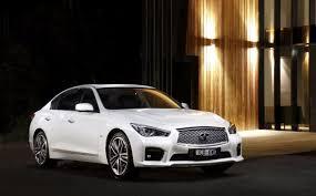 2018 infiniti hybrid. brilliant infiniti 2018 infiniti q50 hybrid prices engine in infiniti hybrid