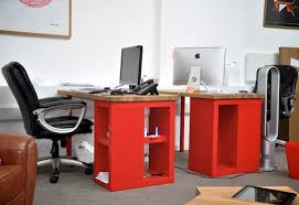 ... Fast Fwd Multimedia, are already adept at building websites and apps,  but they seem to be equally skilled in the arts of IKEA hacking, ...
