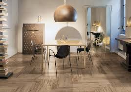 modern wood floor designs. Brilliant Floor Now Note If You Take The Same Exact Tile As Above And Lay It In  Herringbone Pattern Changes Look Style Of A Dining Room Entirely Inside Modern Wood Floor Designs