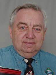Bernie Larson, former Pennfield Athletic Director, dies
