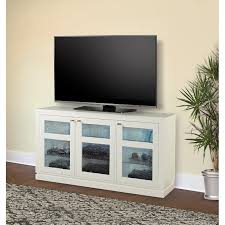 white tv stand 65 inch. Brilliant White 65 Inch White TV Stand  Skyline And Tv D