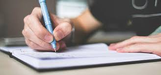 why to hire online essay writing services an usual way but the writing services you can relieve some stress by giving the burden to them and you can manage your time for other things