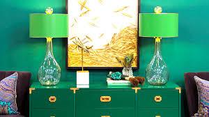 emerald green furniture. the yearu0027s hottest colour emerald green furniture g