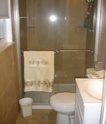 Handicap Bathroom Remodel Accessible Bathroom Designs Cdxndcom Home Handicap Island Stools