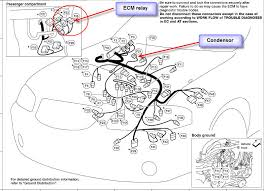 mr2 power steering pump wiring diagram images 2000 ford explorer wiring schematic 2000 engine image for user