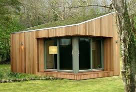 timber garden office. Garden Offices, Rooms And Timber Office Buildings .