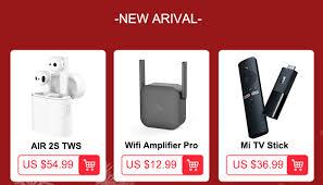 Wisetech Global Store - отличные товары с эксклюзивными ...