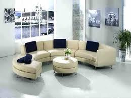 comfortable sectional sofa. Most Comfortable Sectional Sofa O