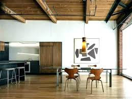 loft furniture toronto. Loft Furniture Toronto Modern Vintage In Spaces Home Design With . U