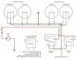 wiring diagram for led downlights wirdig in series wiring downlights diagram likewise wiring downlights diagram