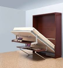 murphy wall beds uk intended for best 25 bed desk ideas on office decor 16