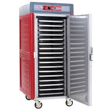 Hot Holding Cabinet Metro C549 Asfs L Insulated Stainless Steel Full Height Hot