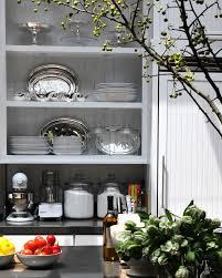 Small Kitchen Appliances Interior Amazing Contemporary Small Kitchen Appliances Of