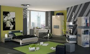 Passen sie ihre tapete individuell an. Teenager Zimmer 55 Schone Design Ideen Fur Moderne Teenie Einrichtung