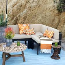 outdoor furniture west elm. Good West Elm Patio Furniture Or Reviews Best 25 Outdoor .