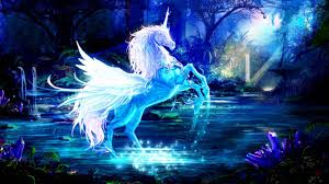 Pretty Unicorn Wallpapers - Top Free ...