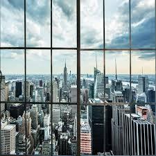 Office backdrops Interior Image Etsy Vinyl Photography Backdrop Photo Prop Office Window Etsy