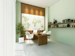 how to design office space. Office Design How To Space K
