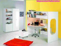 contemporary furniture for kids. modren contemporary white and yellow contemporary furniture kids for
