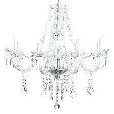modern red chandeliers modern red chandelier swan chandelier modern chandeliers creative art glass chandelier