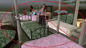 sims 3 cc furniture. X Sims 3 Cc Furniture E