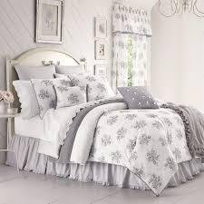 bedding vintage bedroom suite vintage style duvet antique car bedding bed sets vintage bohemian bedding