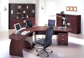 images office furniture. Unique Office Latest Office Furniture 1 Trends Inside Images Techsnippets