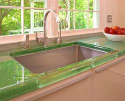 new kitchen surfaces diy kitchen countertops types of stone countertops for kitchen solid surface countertops concrete kitchen countertops
