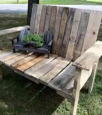 outdoor table made from pallets lawn furniture made out of pallets make outdoor furniture from pallets