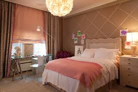 Romantic Bedroom Ideas For Women dayrime