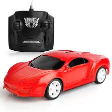 <b>Children's</b> Wireless Stone <b>Remote</b> Control Car Wireless <b>Drift Electric</b> ...