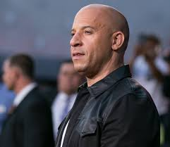 Vin Diesels 7 Greatest Quotes From Fast Furious Franchise