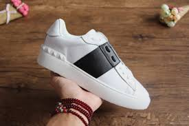 Designer Fashion Sneakers Designer Fashion Designer Shoes For Men Women Sneaker Casual Open Shoes Top Quality Genuine Leather Many Styles Size 35 46