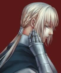 bedivere fate stay night image