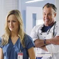 Serial-Zone. Статья Клиника - <b>клиника Sacred Heart</b>. У нас есть ...