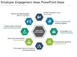 Employee Engagement Ideas Powerpoint Ideas Powerpoint