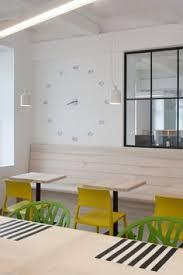 office kitchen designs.  Kitchen Office Kitchen Design On Designs