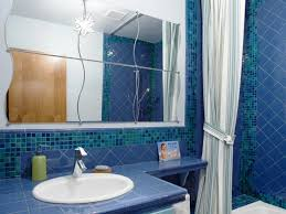 This Is What Your Bathroom Will Look Like In 2015  Bathroom Bathroom Color Trends
