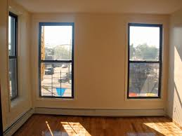 Creative 2 Bedroom Apartment In Nyc Intended For 41 Inspirational Apartments  Rent Brooklyn