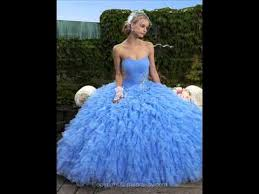 ball gowns. most beautiful ball gowns and dresses