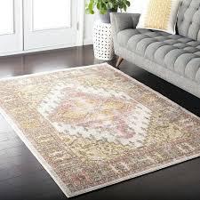 mistana fields brown c area rug reviews wayfair c area rug fields brown c area rug