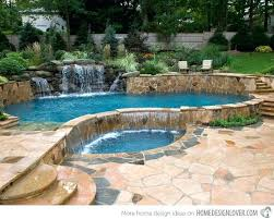 Small Pool Ideas Decoration Small Pool Designs Marvelous Great Small Adorable Built In Swimming Pool Designs
