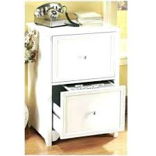 office filing ideas. Enchanting Home Office Filing Ideas Or Modern File Cabinet Lovable Small For G
