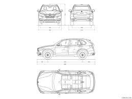 Bmw convertible bmw x5 size dimensions 2016 bmw x5 xdrive40e edrive dimensions hd