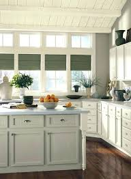 yellow countertops kitchen kitchen colors with white cabinets and blue part 2 green yellow color great
