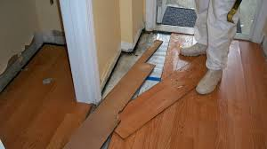 Perfect Laminate Hardwood Flooring Vs Hardwood