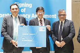 Max Bupa Indian Bank Ink Bancassurance Tie Up To Offer